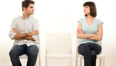 Problemas de pareja en Pinto, Madrid