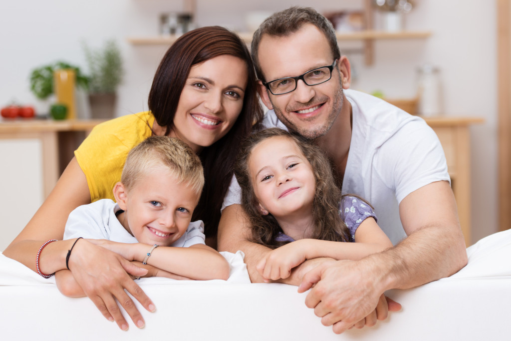 Tratamiento psicologico para familias en Pinto, Madrid