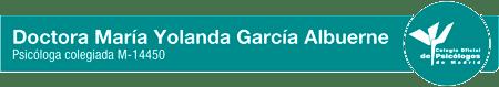 yolanda-garcia-albuerne-psicologa-colegiada-m14450-colegio-oficial-de-psicologos-de-madrid