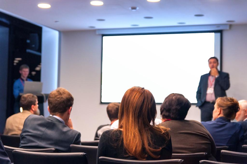 Formación y seminarios sobre psicología en Pinto, Madrid