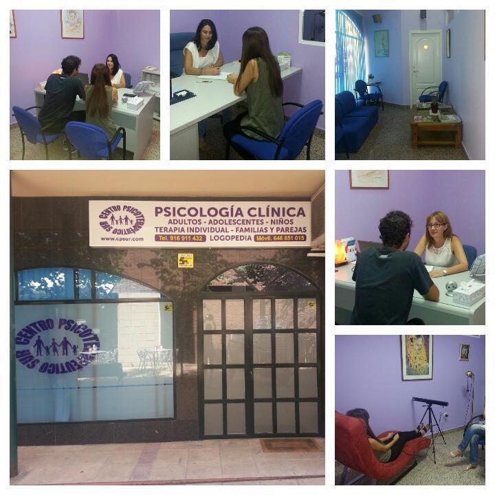 Nuestro despacho y profesionales