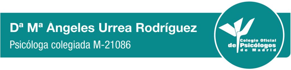 20141023045415421881